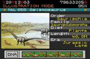 SeismosaurParkBuilder
