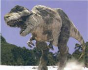 File:180px-Tarbosaurus2d-1-.jpg