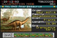 AmargasaurusJPpb