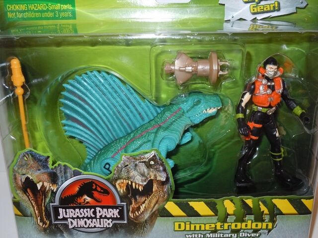 File:JP Dino2 Dimetrodon2.jpg