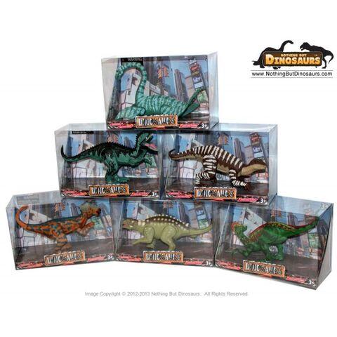 File:Lontic-imex-articulated-movable-realistic-euplocephalus-corythosaurus-pachycephalosaurus-carnotaurus-iguanodon-elasmosaurus-dinosaur-toy-model-figure-replica-bo.jpg