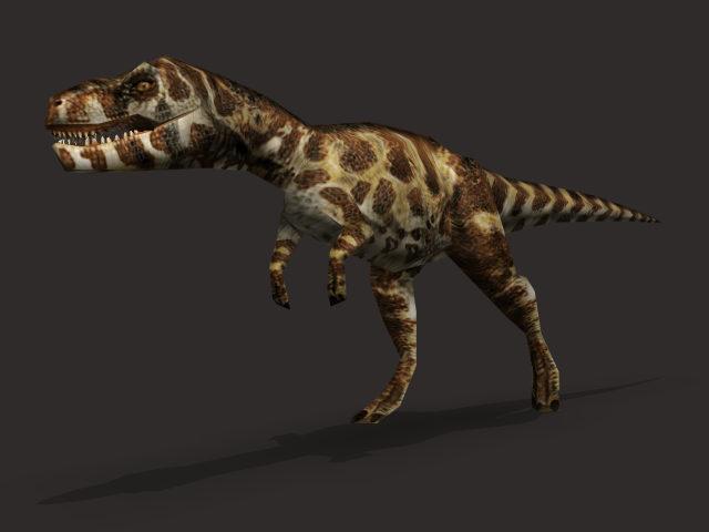 Archivo:Dino001.jpg