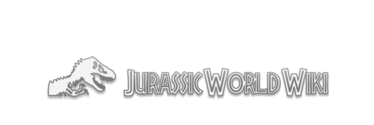 Jurassic World wiki logo-new