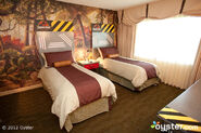 Kids-suite-universal-royal-pacific-resort-a-loews-hotel-v645677-720