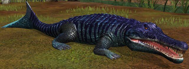 File:Metriorhynchus lvl 20.jpg