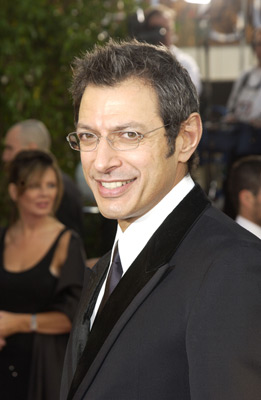 File:Jeffgoldblum.jpg