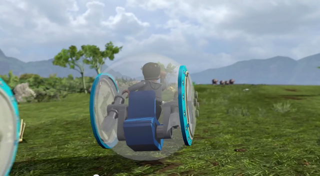File:Jurassic-world-gyro-sphere.png