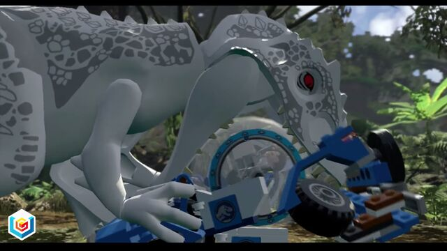 File:LEGO-Jurassic-World-Gyrosphere-Valley-Walkthrough.jpg