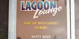 Lagoon-lounge-poster