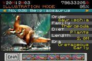 BeipiaosaurusParkbuild