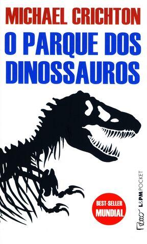 File:Jurassic-Park-Brazil-2009.jpeg