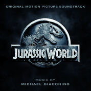 Jurassic World OST