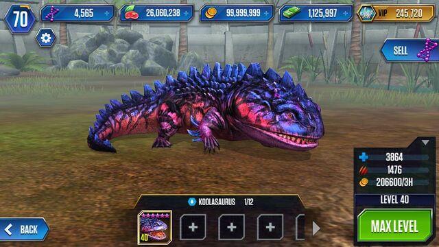 File:KoolasaurusMax.jpg
