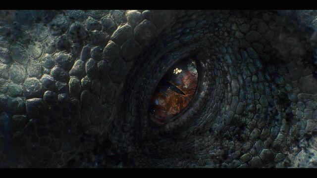 File:Indominus Rex (107).jpg