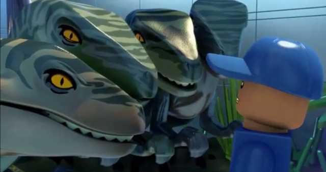 File:Lego Jurassic World.PNG