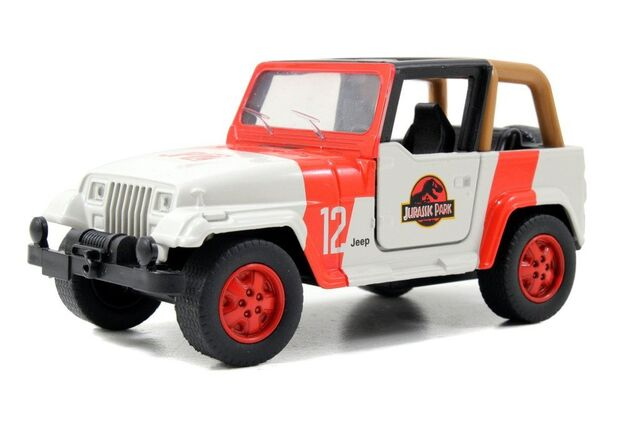File:Jada jeep.jpg