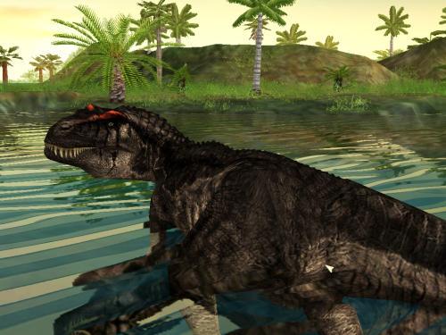 File:Charcadontosaurus.jpg