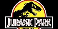 Jurassic Park (NES game)