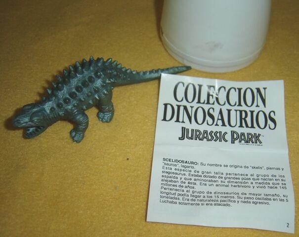 File:JURASSIC PARK Spielberg ARGENTINA PACIPA SCELIDOSAURO 2.jpg