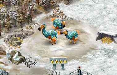 File:Level 40 Dodo.png