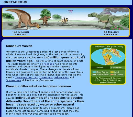 File:Cretaceous1.png