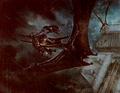 Thumbnail for version as of 23:34, September 27, 2012