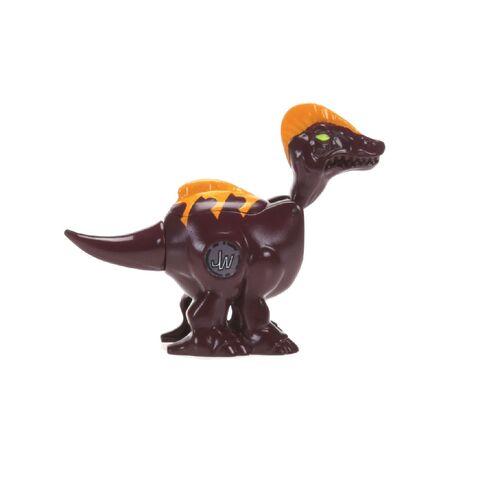 File:Jurassic-world-brawlasaur-asst-hypacrosaurus.jpg