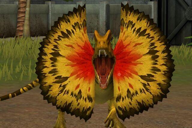 File:Jurassic World The Game (32).jpg