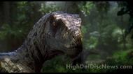 Jurassic park 3 19
