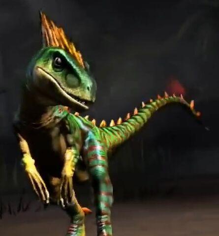File:Velociraptor (MAXED).jpg
