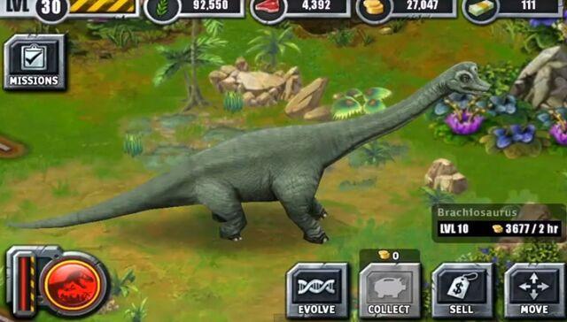 File:Brachiosaur JPbuilder.jpg