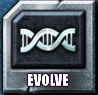 File:Evolve Button.png