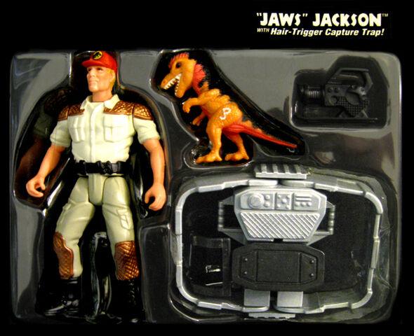 File:JP-JawsJacksonAFPac.jpg