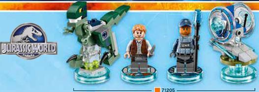 File:Legodimejworld.png