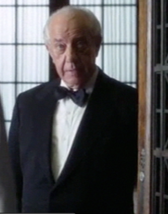 File:Hammonds Butler.png