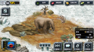 Jurassic-Park-Builder-Amebelodon-Evolution-Adult