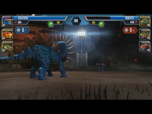 File:Level40StegoceratopsInBattle.png