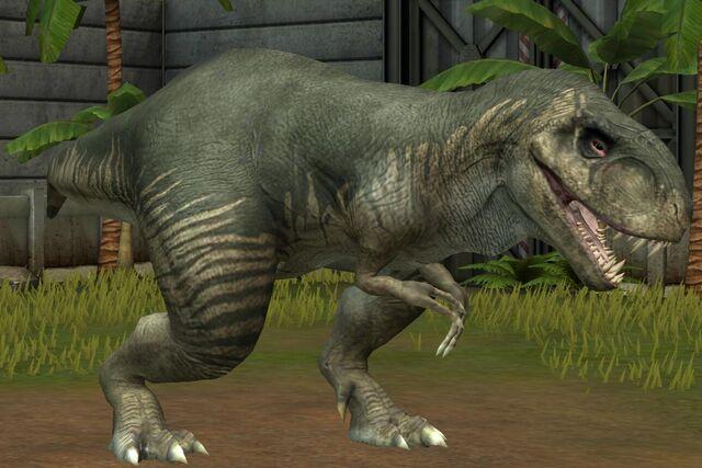 File:Giganotosaurus Carolinii (43).jpg