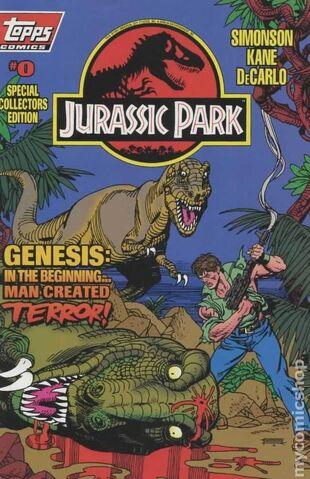 File:Jurassic park 0.jpg