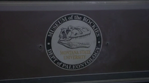 File:Montanastate.png