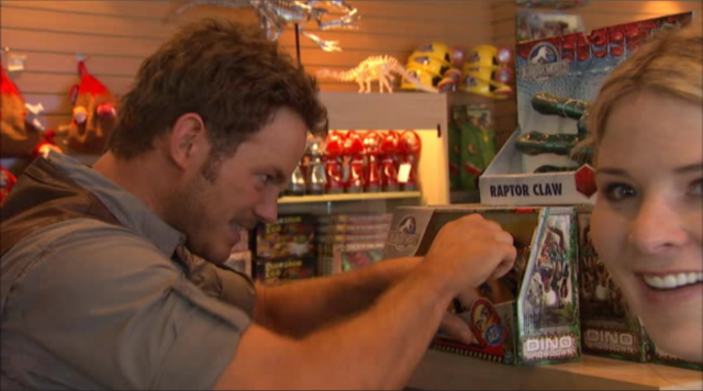 File:Jurassic World store.png