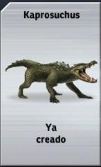 File:Kaprosuchus.jpg