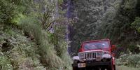 Jeep 18