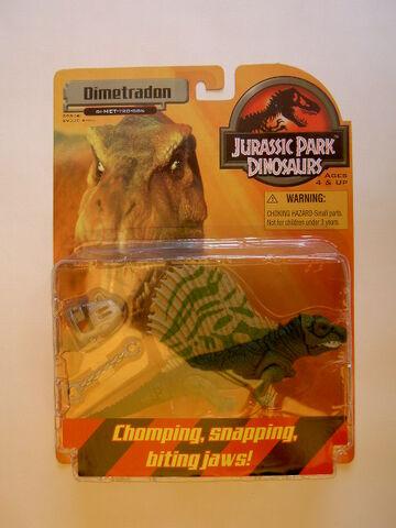 File:Dimetrodon JPdinos.jpg