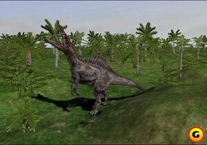 Jurassicparkps2 790screen002
