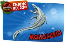 JPB mosasaurus.png