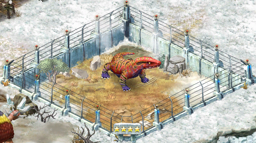 File:Level 40 Megalania.png