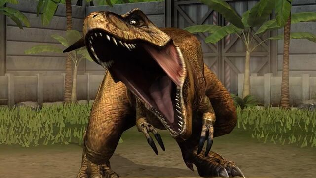 File:T.rex.jpg