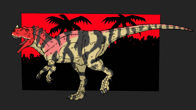 File:Ceratosaurus fanart.jpg
