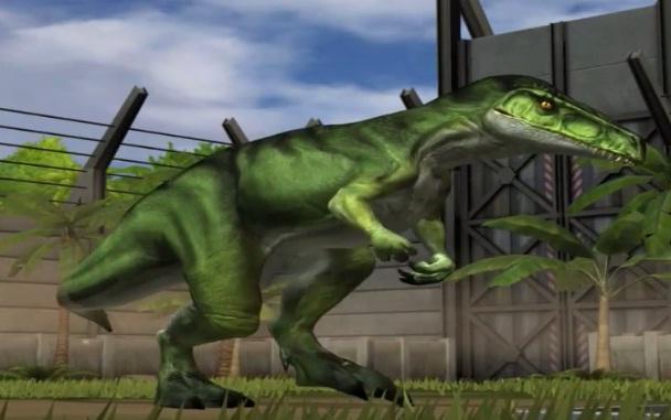 File:Ostafrikasaurus2.jpg